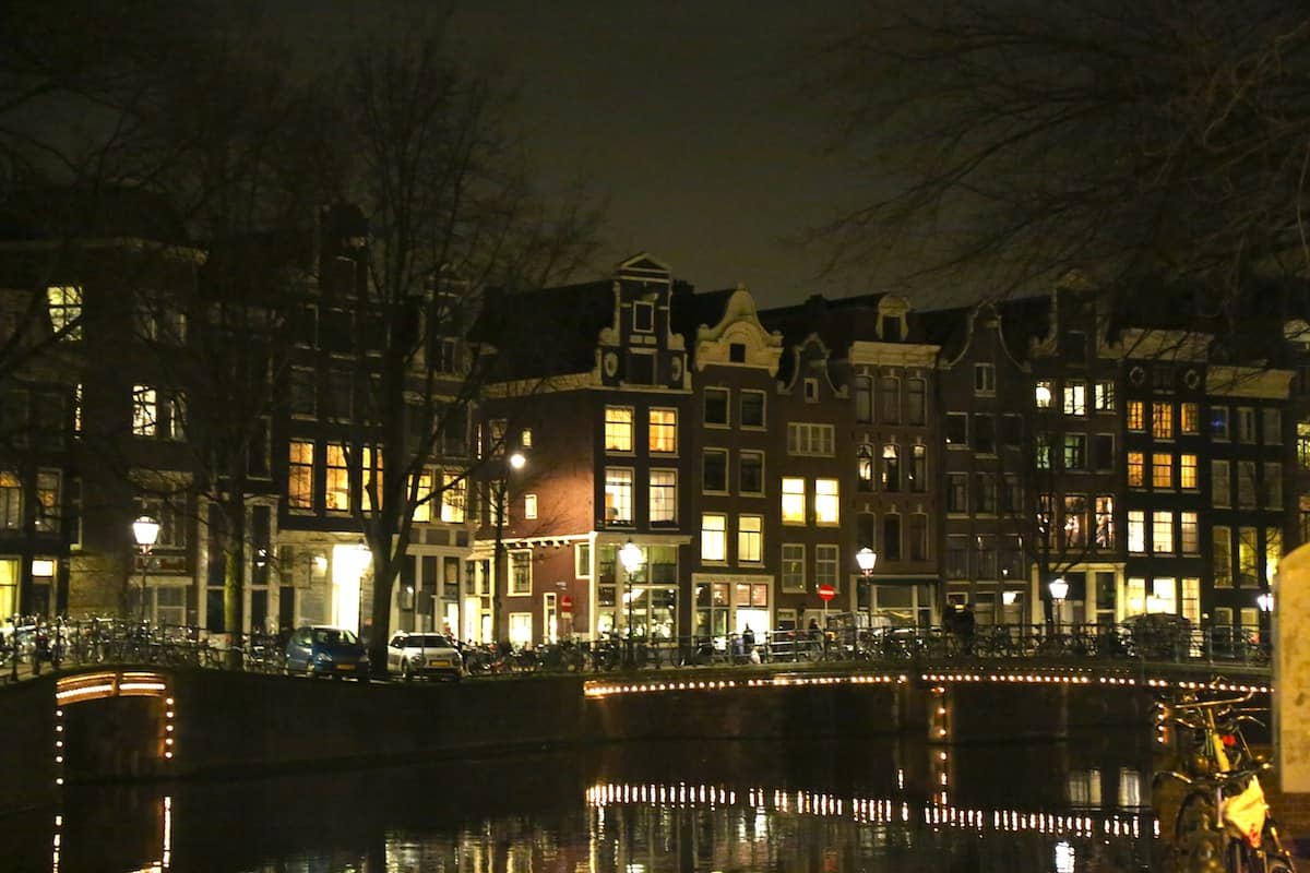 city-guide-amsterdam-4