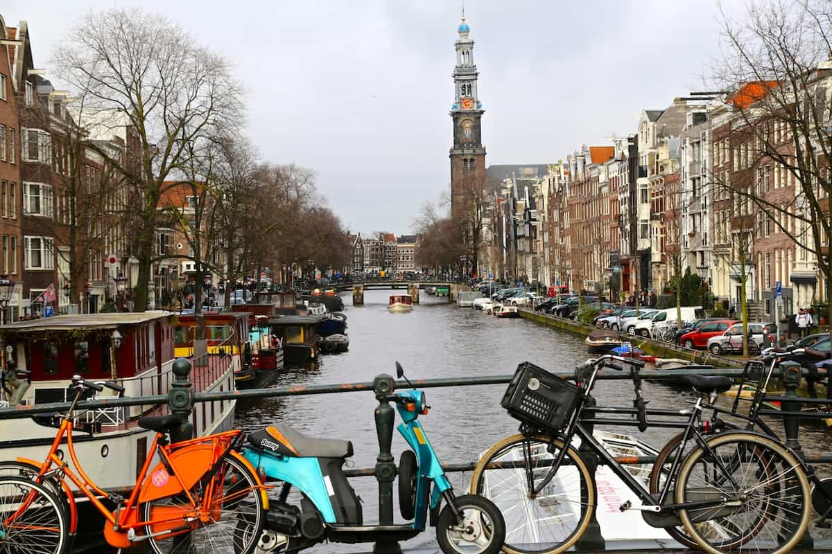 city-guide-amsterdam-6