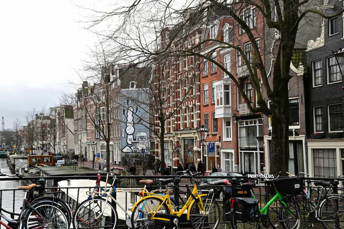 city-guide-amsterdam-blog