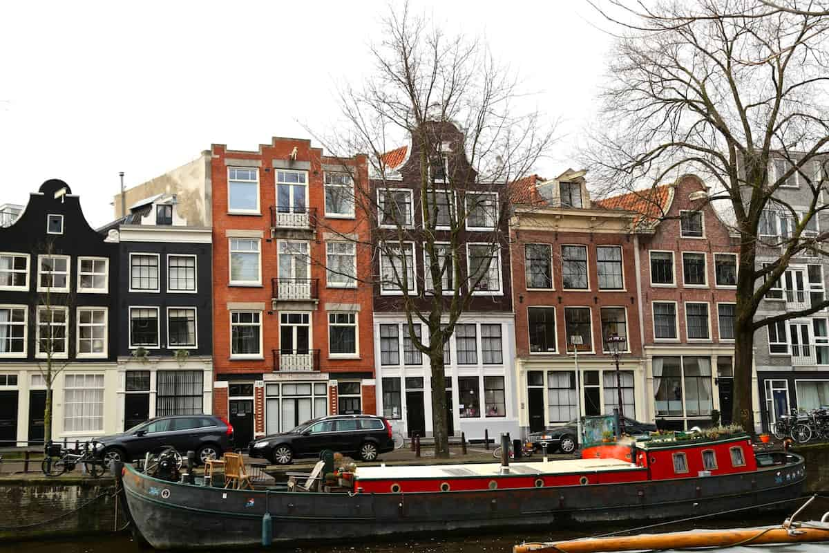 city-guide-amsterdam-en-2-jours