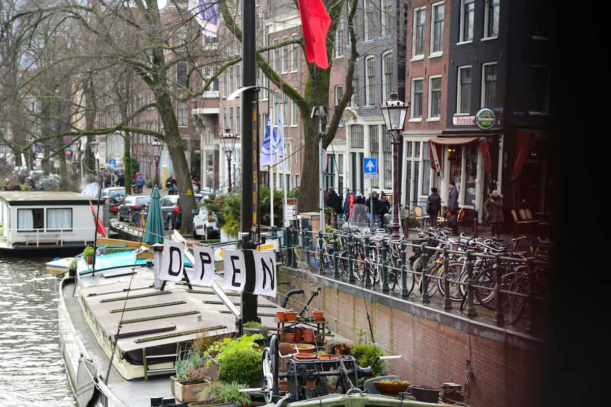 city-guide-amsterdam-we
