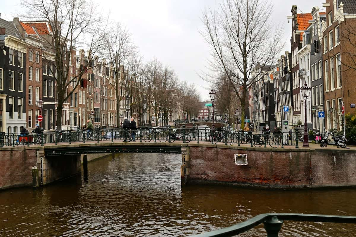 city-guide-amsterdam-weekend