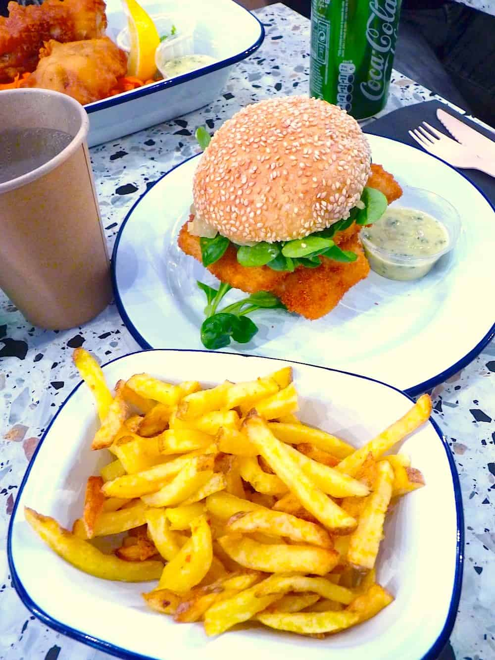 fich-3eme-arrondissement-burger-fish