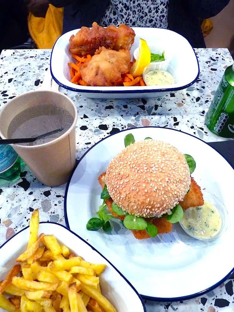 fich-3eme-arrondissement-burger-frites