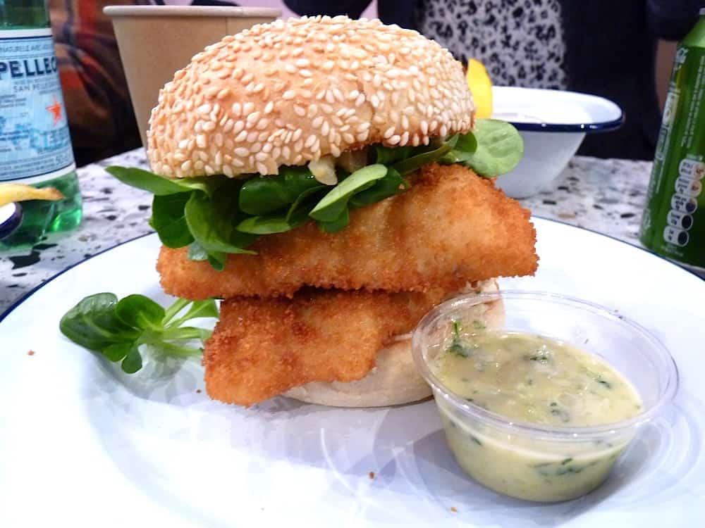fich-3eme-arrondissement-burger-poisson