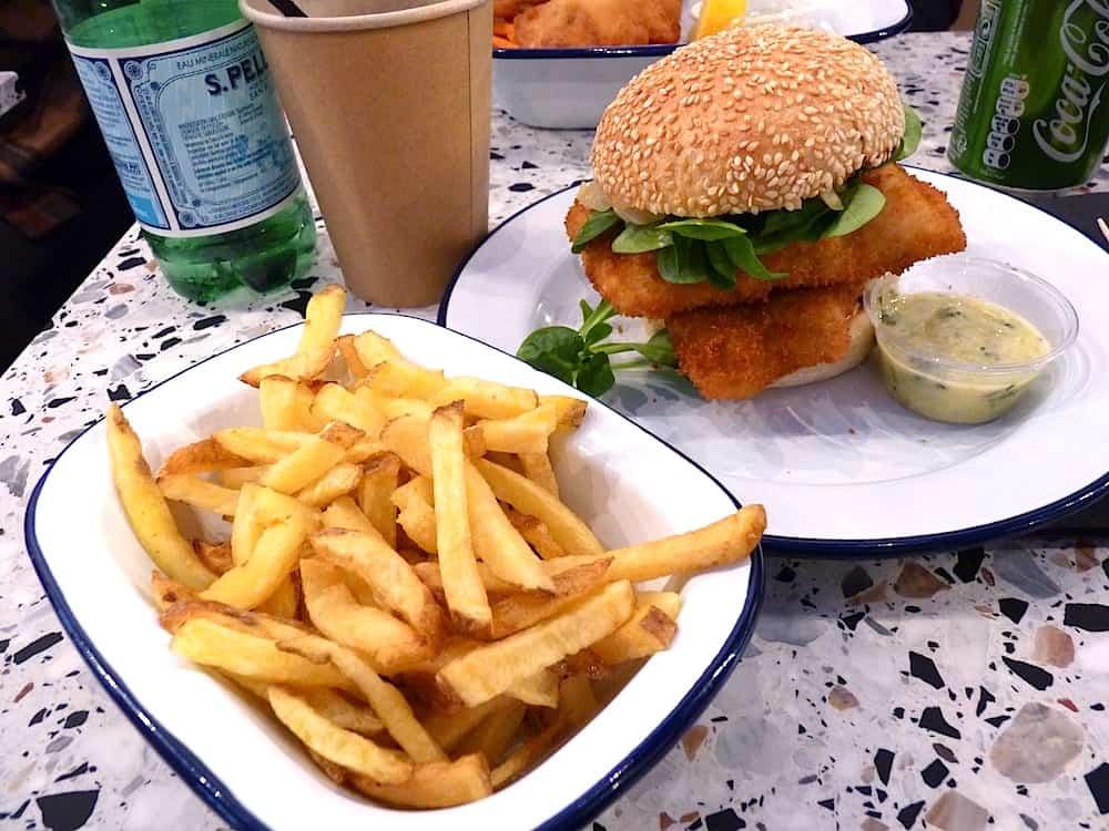 fich-3eme-arrondissement-burger
