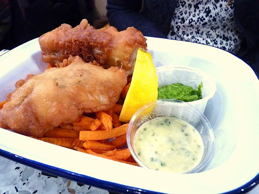 fich-3eme-arrondissement-fish-and-chips
