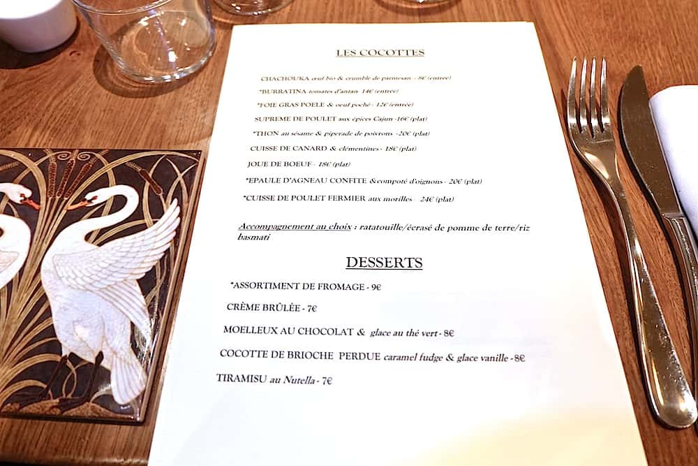 leda-brunch-restaurant-les-halles