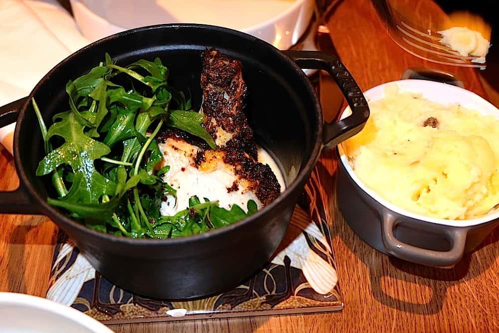 leda-brunch-restaurant-marmites
