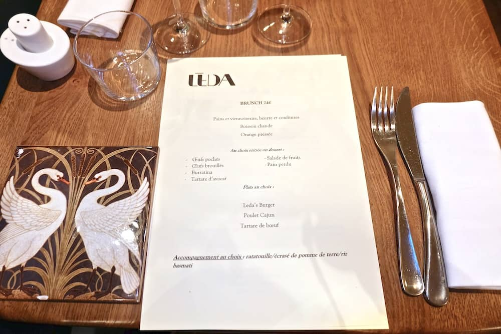 leda-brunch-restaurant-paris