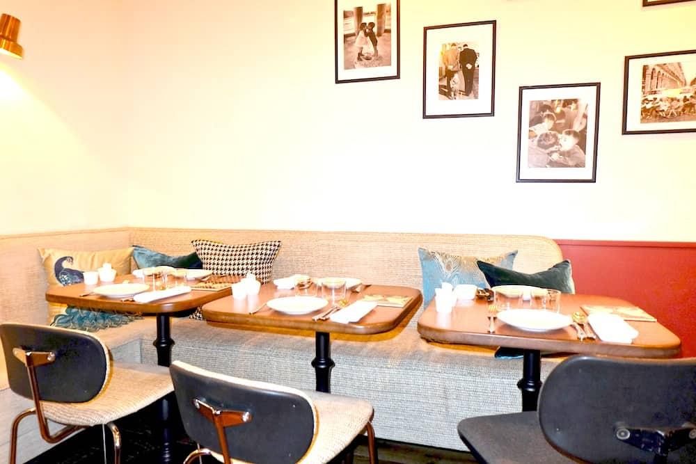 leda-brunch-restaurant