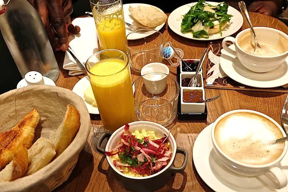 restaurant-paris1-leda-brunch-restaurant