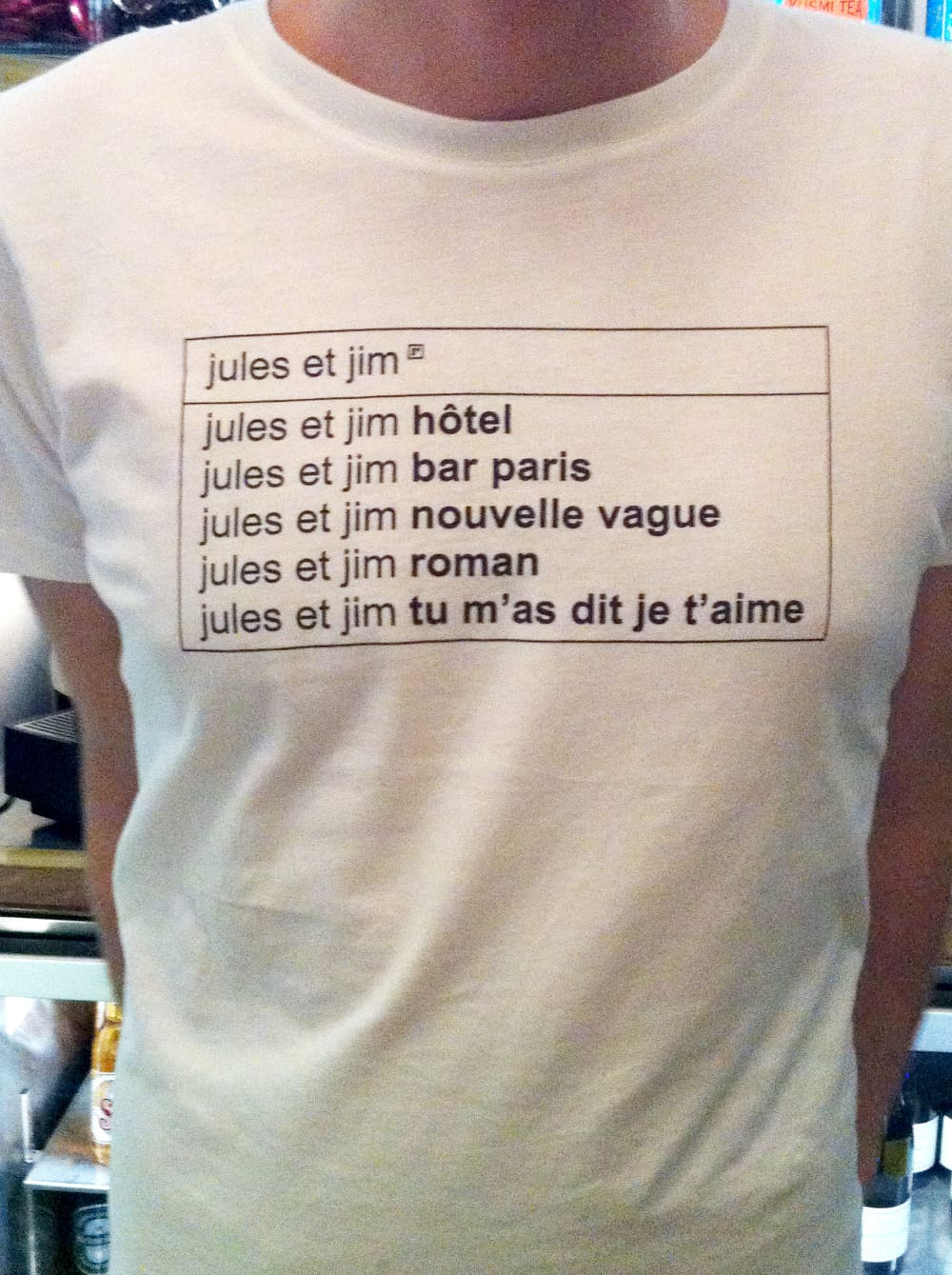 t-shirt-jules-jim
