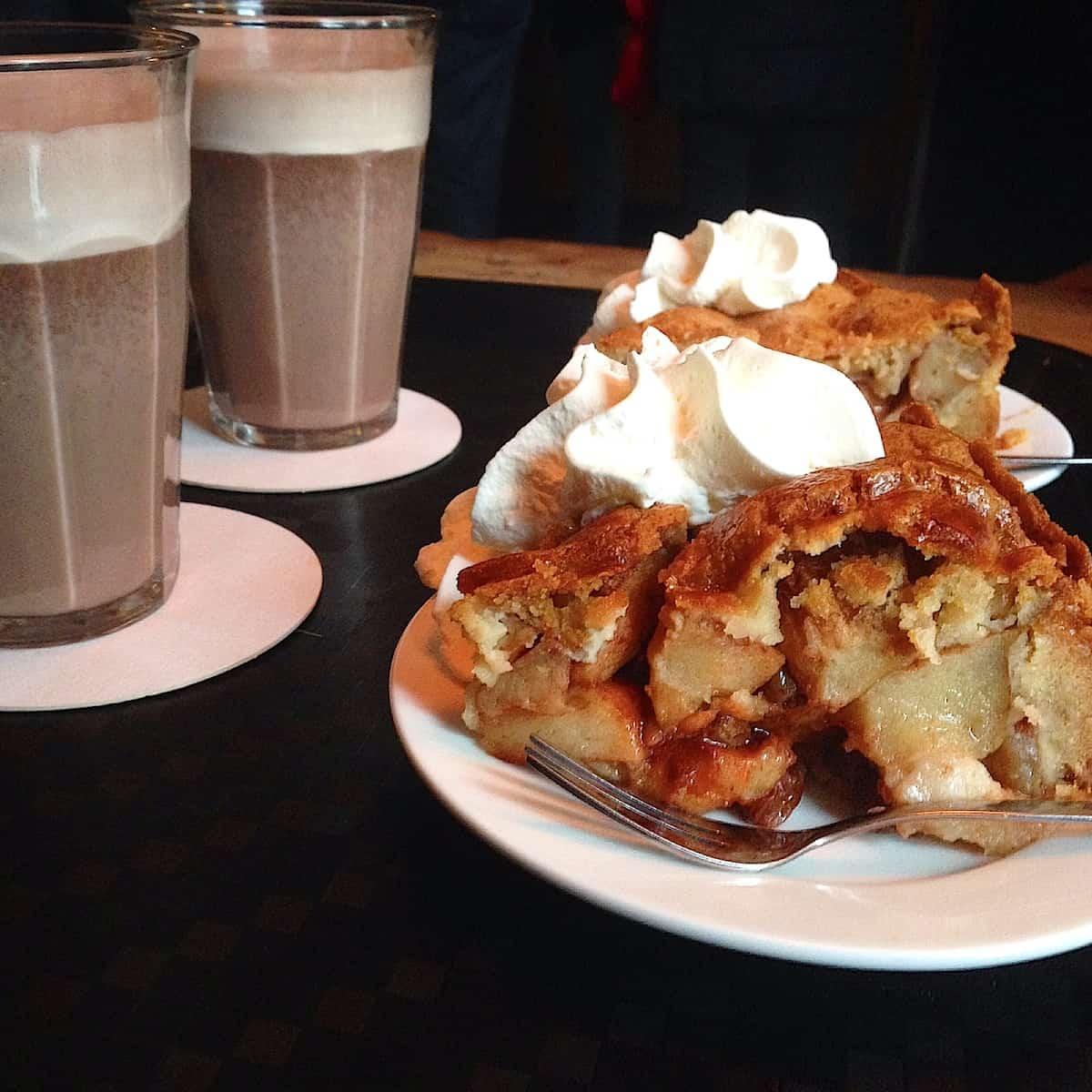 tarte-pommes-winkel-amsterdam