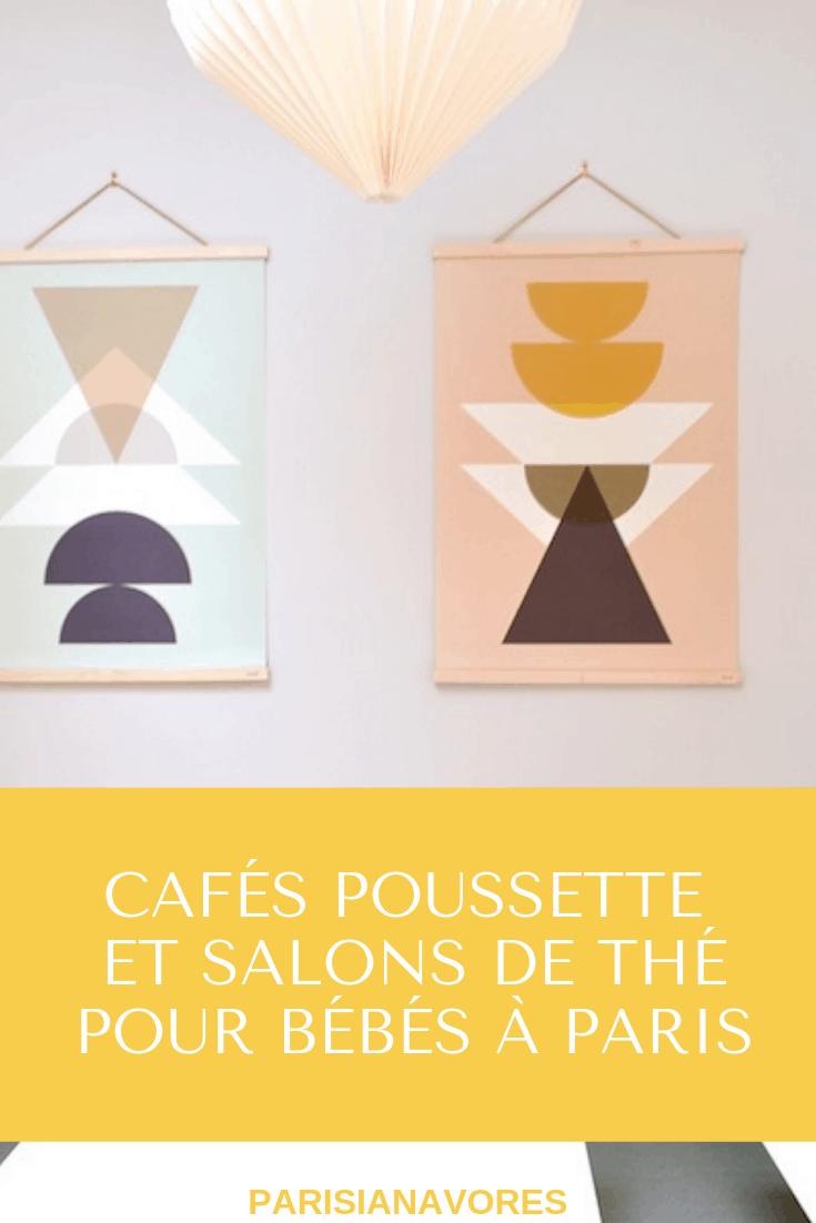 CAFES-POUSSETTES-cafes-kids-friendly-paris