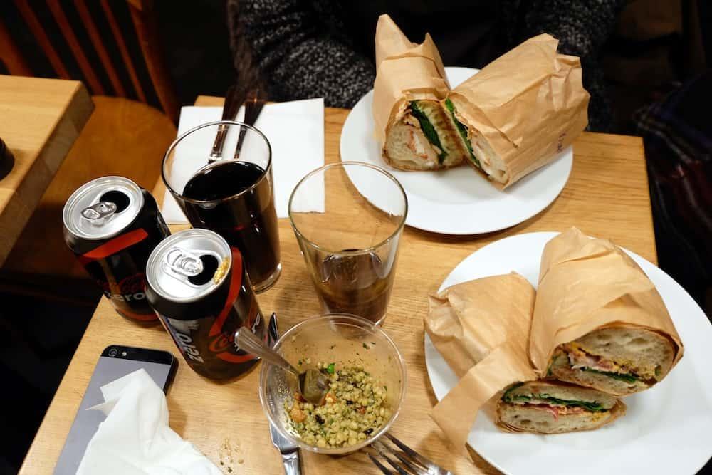 comptoir-urbain-sandwich-paris-paris10