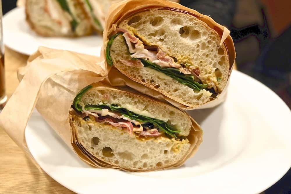 comptoir-urbain-sandwichs-paris-10