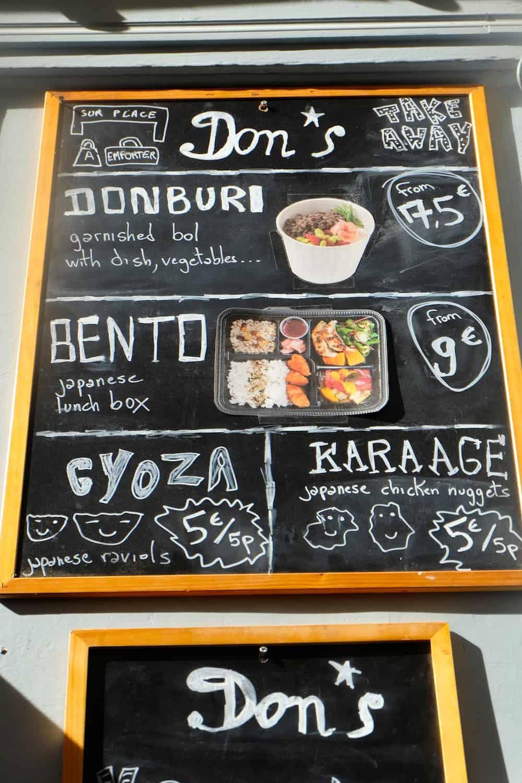dons-bento-japonais