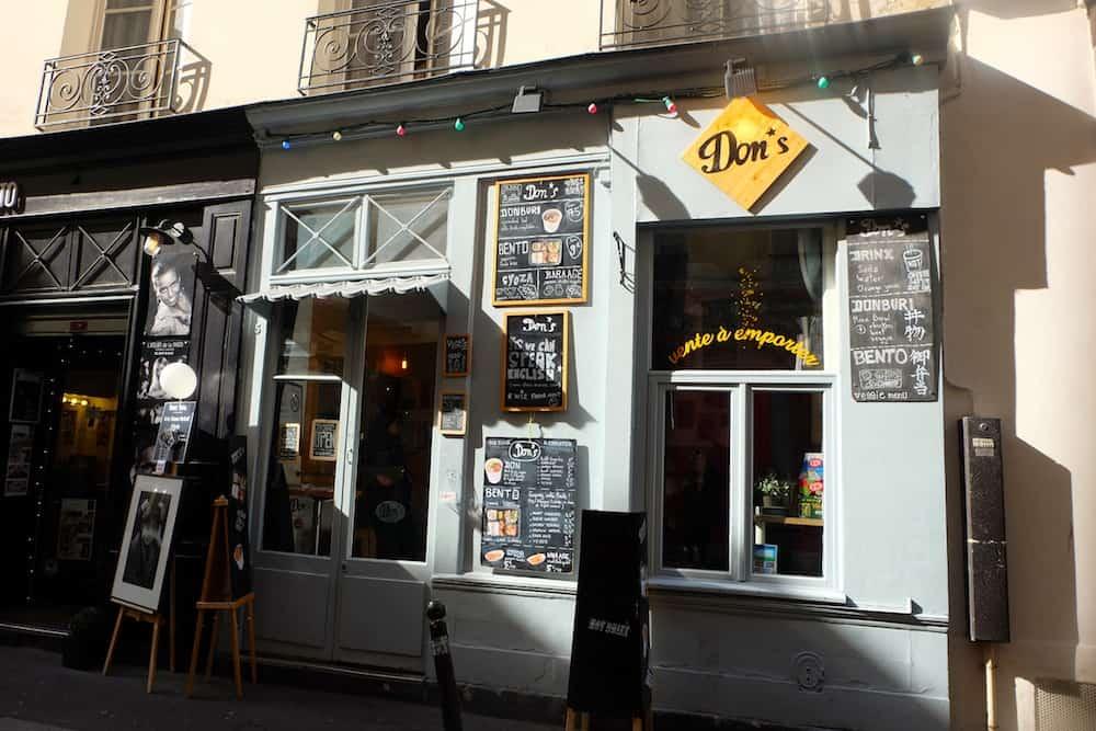 don's-rue-des-ecouffes