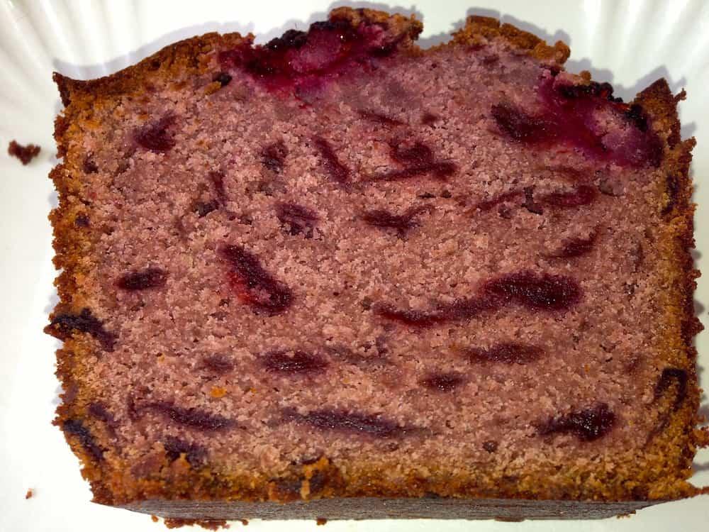 hoja-marais-paris-3-cake