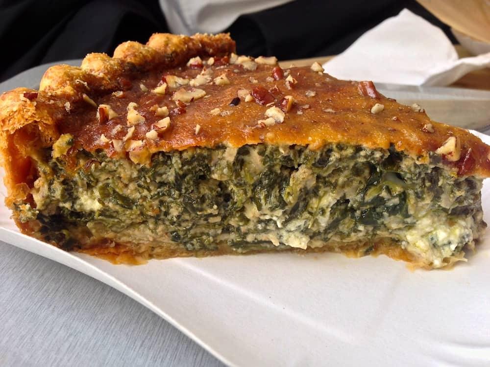 hoja-marais-paris-3-tarte