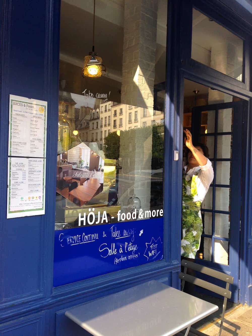hoja-marais-paris