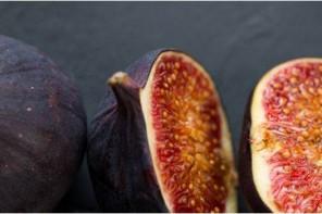 Les confits et confitures de figue de l'Epicurien