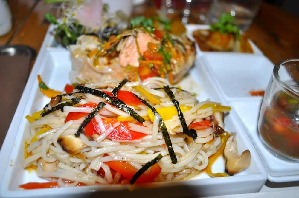 neobento-paris-3-menu-soir