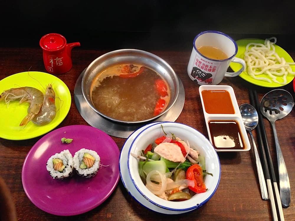restaurant-fondue-japonaise-shabusha