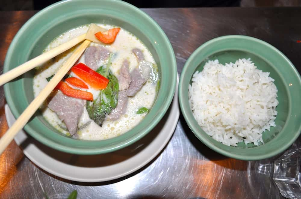 restaurant-lamai-thailandais