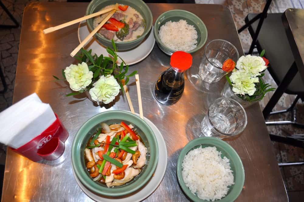 restaurant-thailandais-ya-lamai
