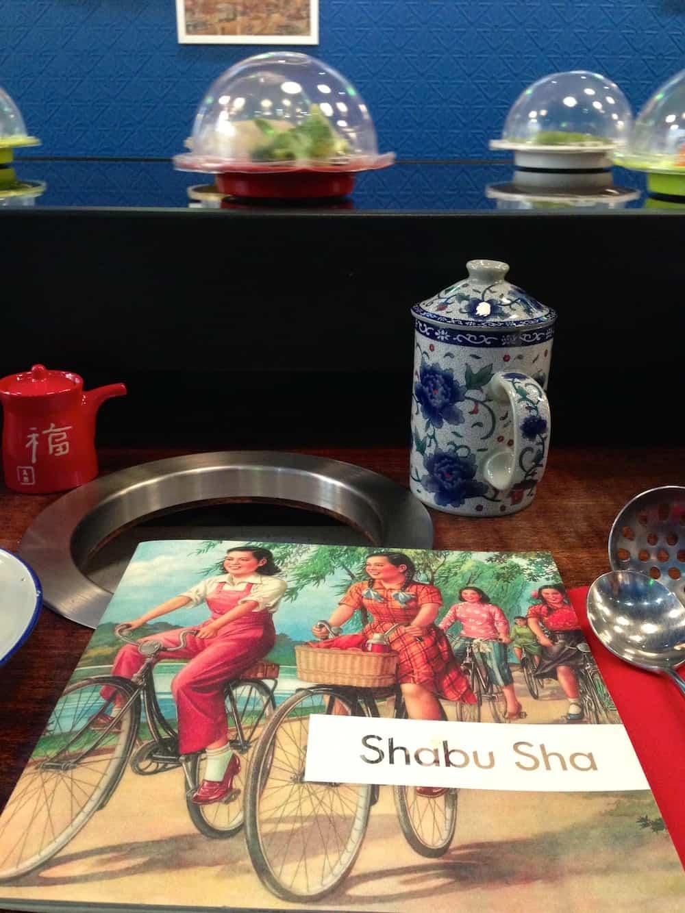 shabu-sha-restaurant-paris