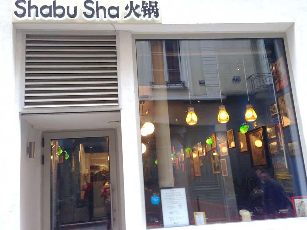 shabusha-fondue-japonaise