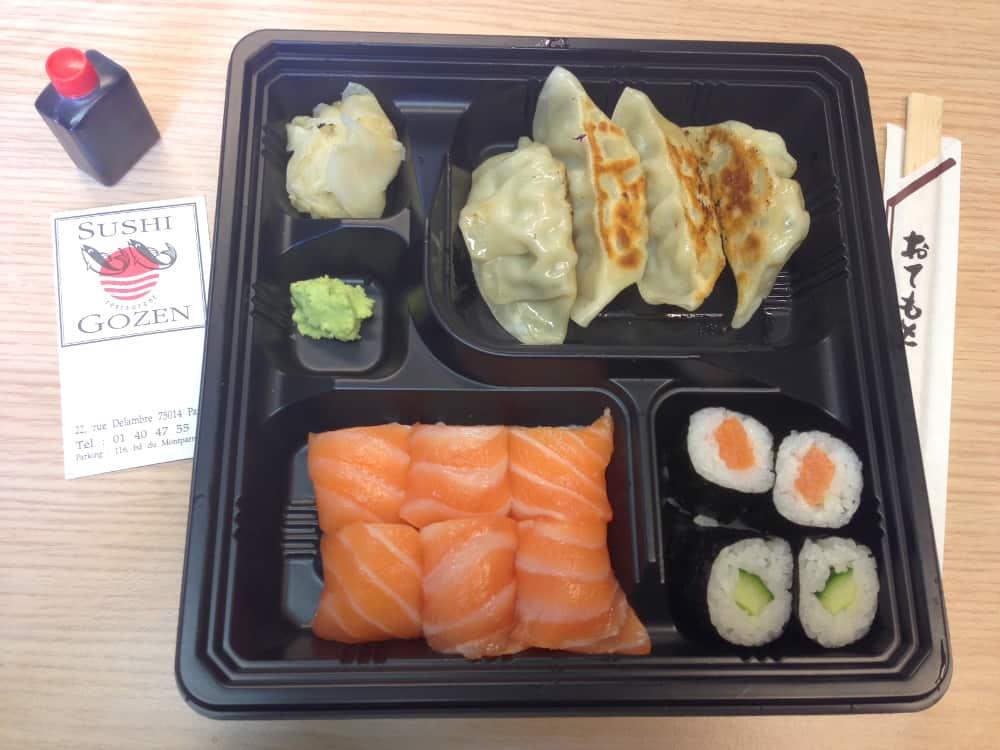 sushi-gozen-bento