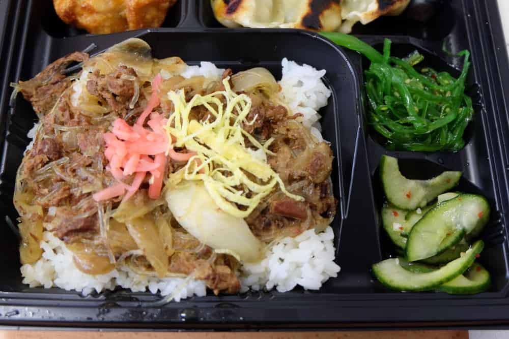 sushi-gozen-rue-delambre-paris-14