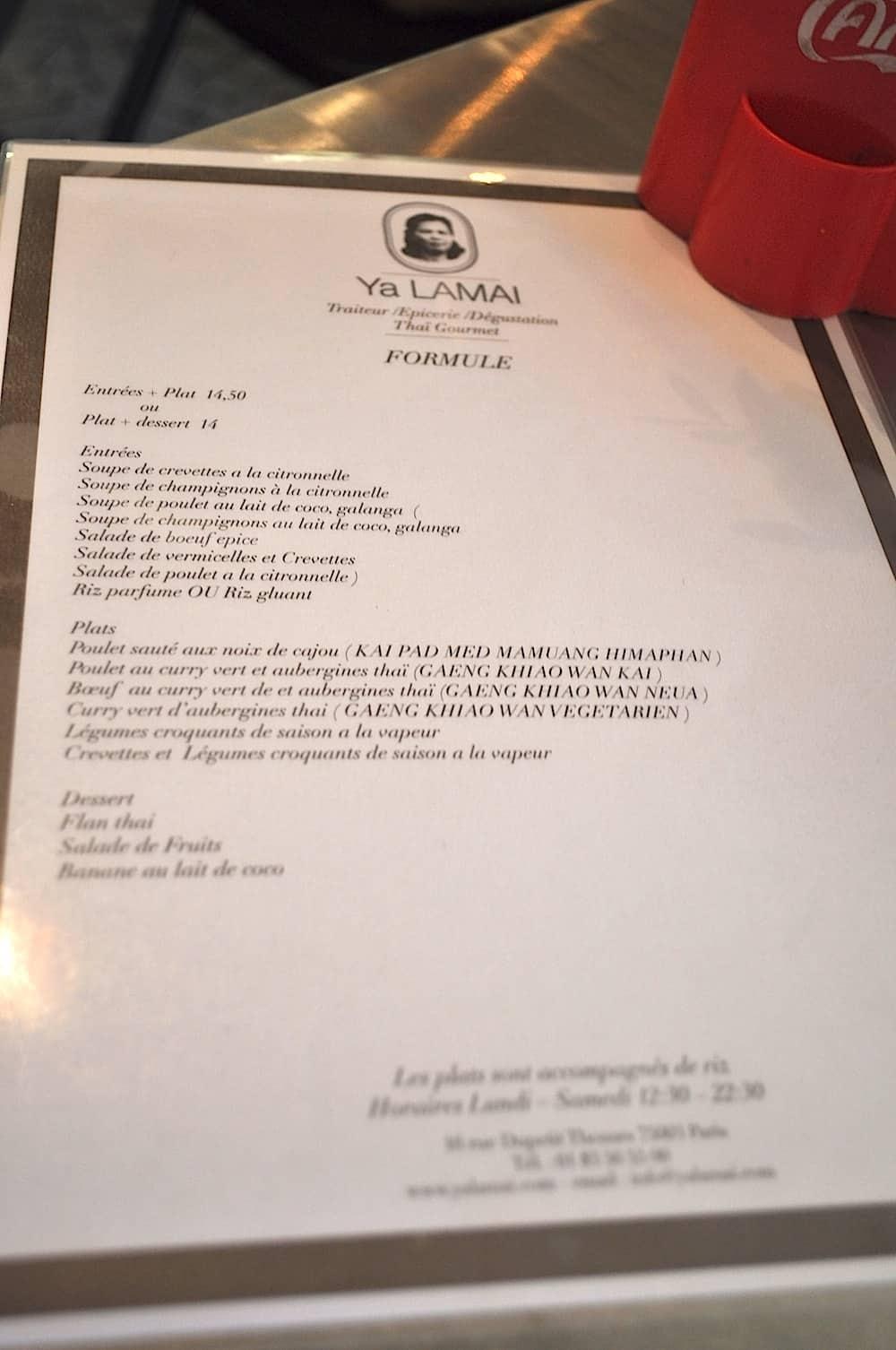 ya-lamai-resto-paris3