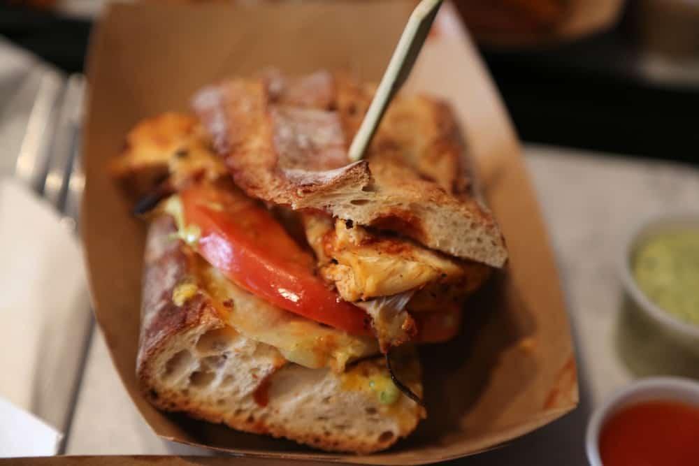 ben-&-mams-11eme-paris-poulet-sandwich