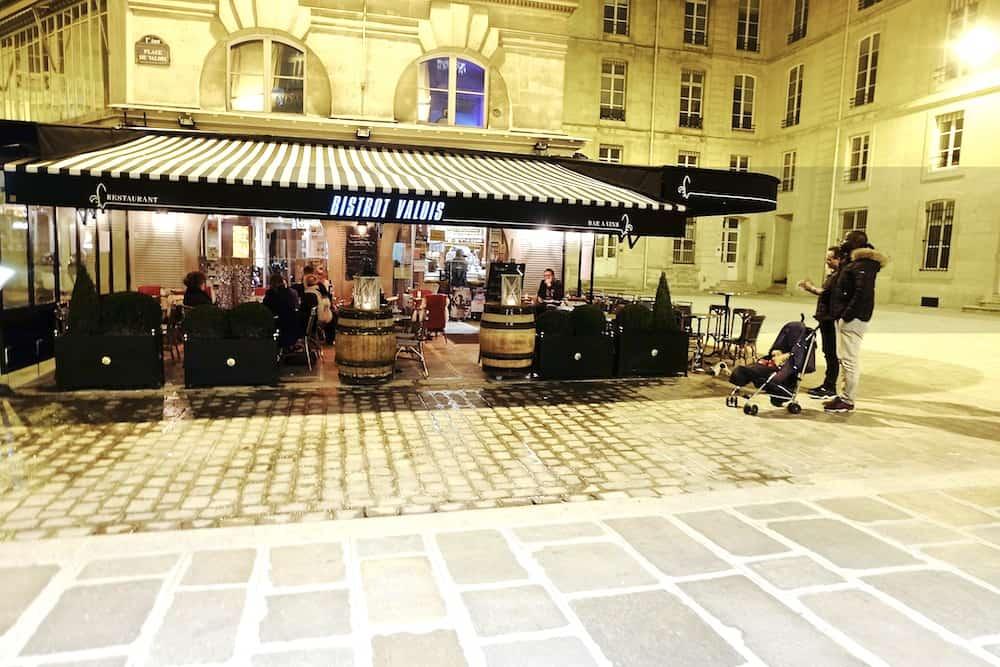 bistrot-valois-brasserie-paris1