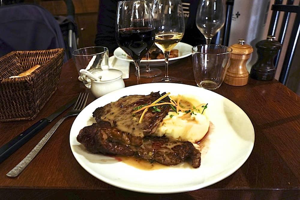 bistrot-valois-restaurant-paris-1-bistrot-francais