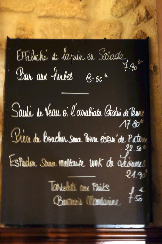 bistrot-valois-restaurant-paris1