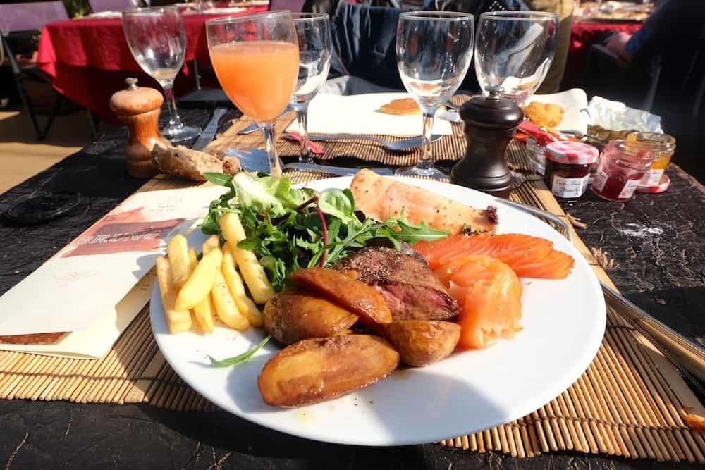 brunch-le-galion-paris-16-peniche-restaurant