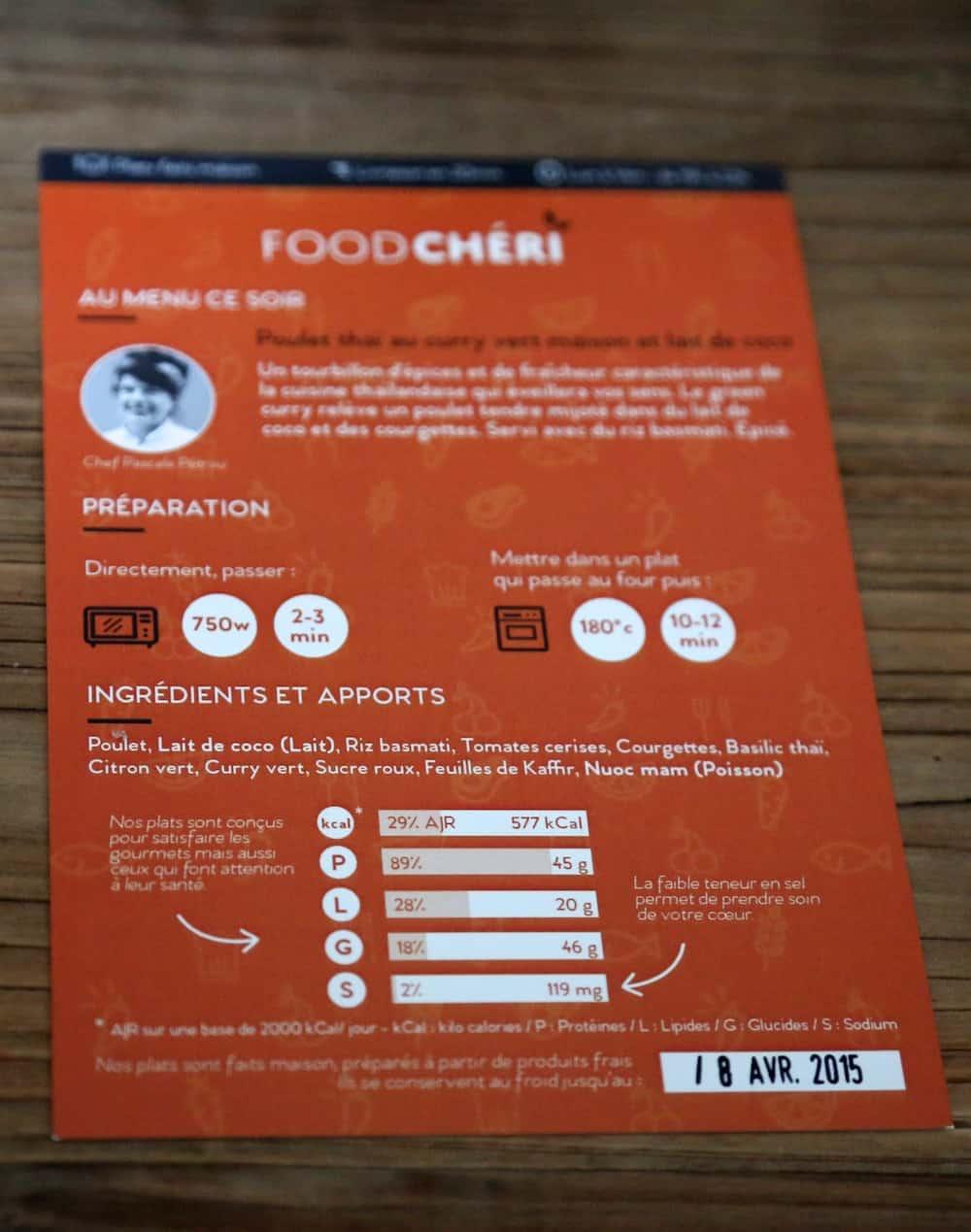 food-cheri-livraison-plats-paris