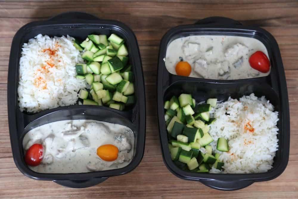 foodcheri-livraison-plats-domicile