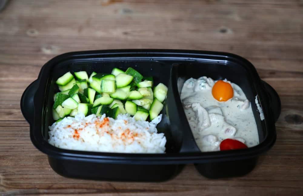 foodcheri-livraison-plats-sains-domicile