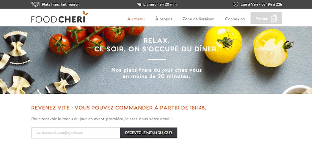 foodcheri-plats-livraison-paris