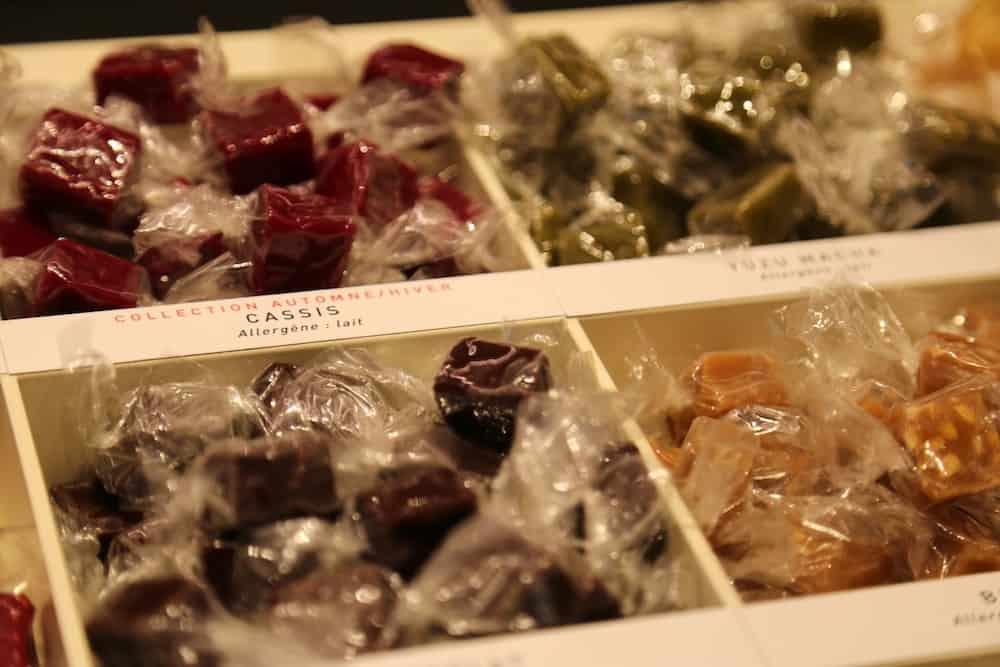 henri-le-roux-paris-7eme-bonbon