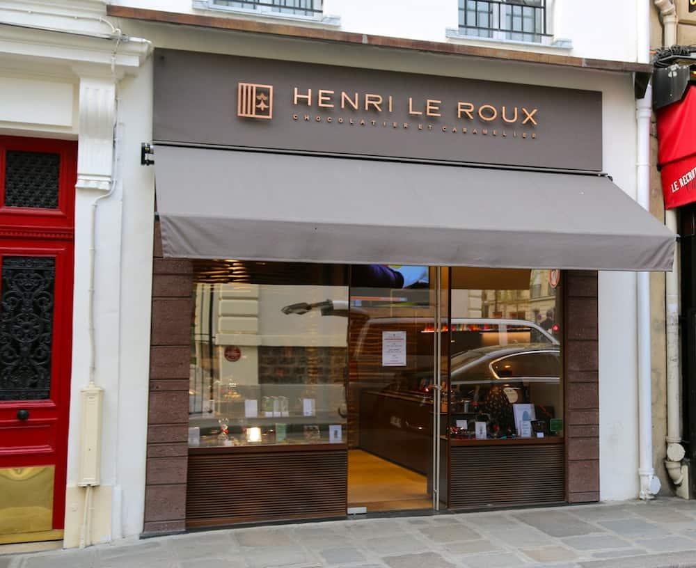henri-le-roux-paris-7eme