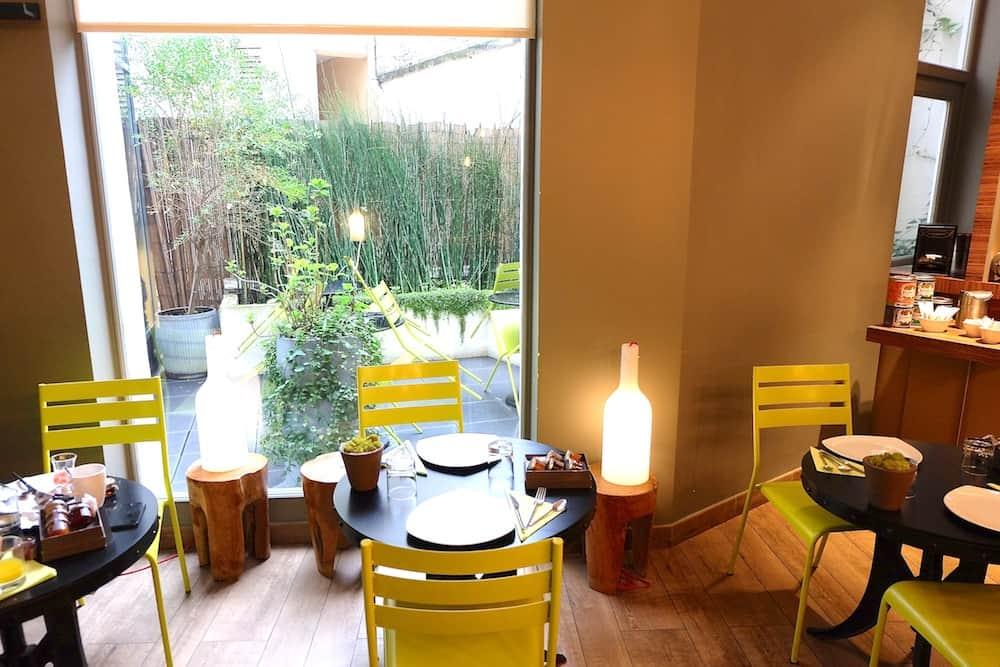 hotel-legend-montparnasse-paris-6