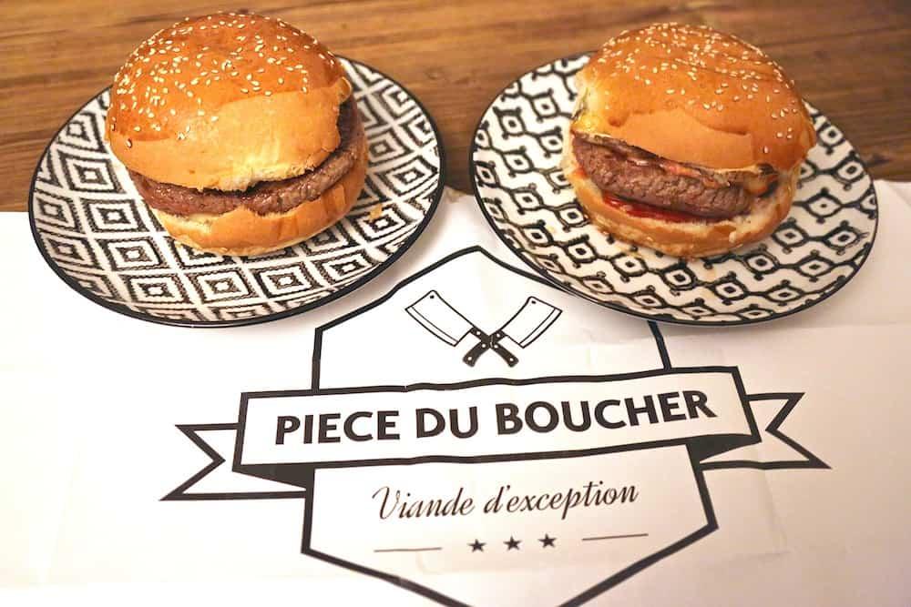 kit-burger-piece-du-boucher