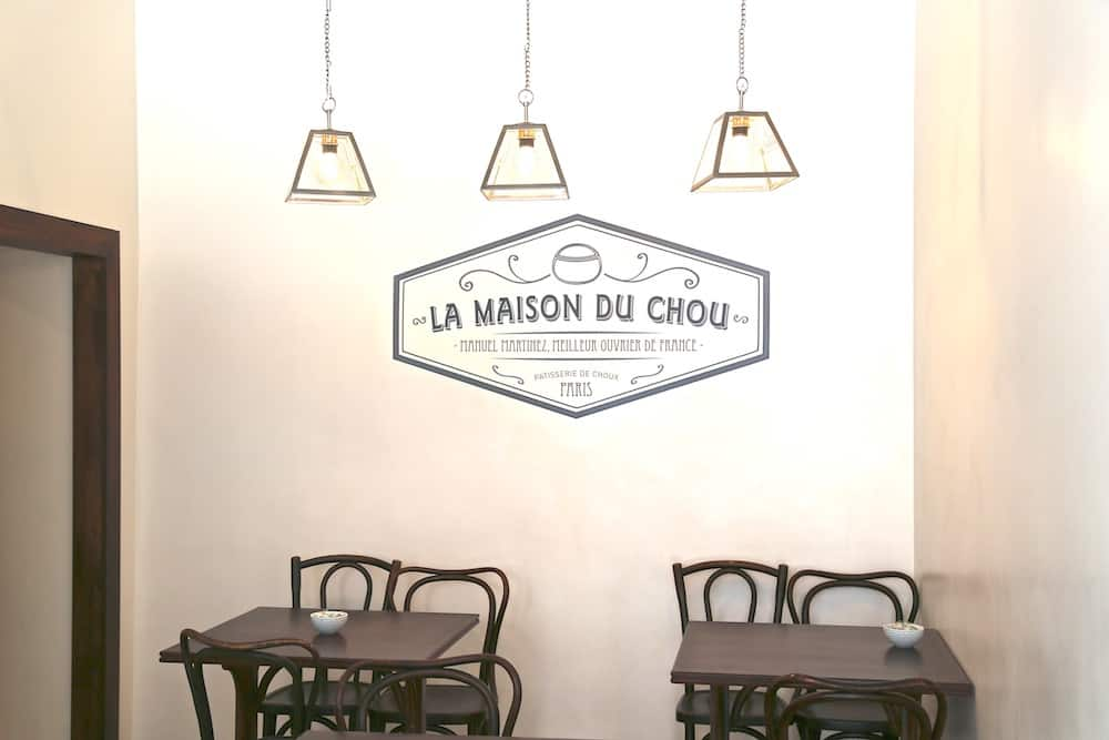 la-maison-du-chou-paris-6eme